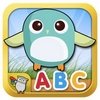 ABC Puzzles HD by Codegent Limited - Marvy Moms