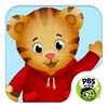 Daniel Tiger's Neighborhood - Marvy Moms