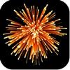 Fireworks Arcade - Marvy Moms