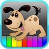 Kids Animal Piano Pro - Marvy Moms