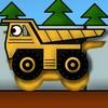Kids Trucks Puzzles