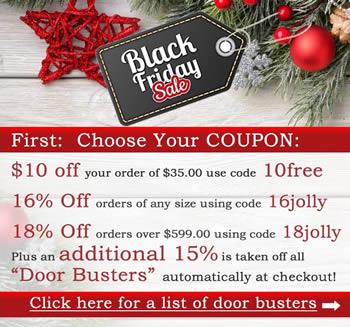 Bulk apothecary coupon code