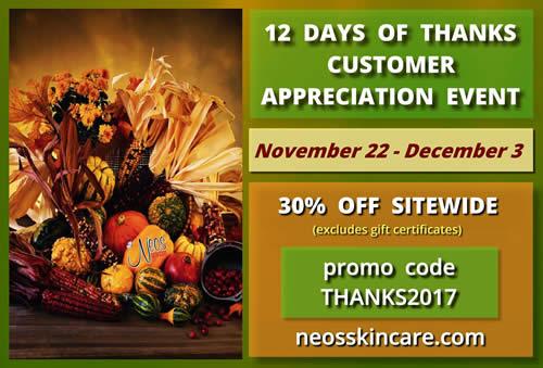 Neos Skin Care