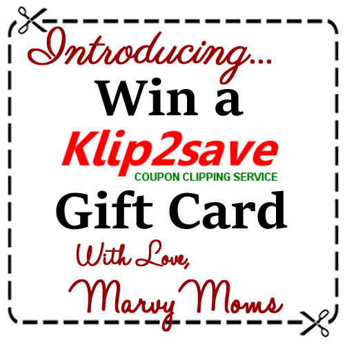 Introducing Coupon Giveaways and 7/5/15 Sunday Paper Coupon Preview ...